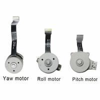 DJI Phantom 4 Drone RC Camera Original Yaw/Roll/Pitch Gimbal Motor Repair Parts