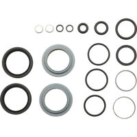 NIB 2013-2016 ROCKSHOX Sektor Motion Control SOLO AIR Basic Seal Kit