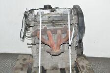 VOLVO V40 1.8 2002 RHD PETROL 1.8 ENGINE MOTOR B4184 90kW