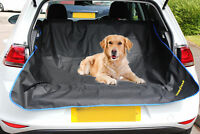Goodyear Waterproof Car Boot Mat Protector Floor Liner for Pets / Dogs Seat