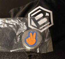 Bettinardi DEUCES Ball Marker LIMITED EDITION SOLD OUT Brand New With Bag