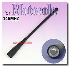 VHF Antenna for Motorola HT750 EX600 HT1250 GP300 075A