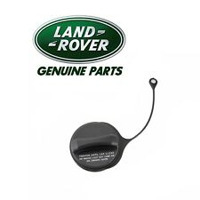 For Land Rover Discovery Fuel Tank Cap Genuine WLD 500100