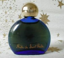 Miniatur NIKI DE SAINT PHALLE von Niki de St. Phalle