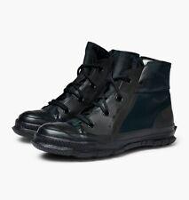 Converse Chuck Taylor MC18 Hi Gore Tex Boot Black 165946C Men's Size 7.5