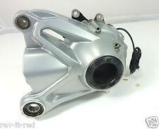 BMW R1200GS & Adv WC K50 K51 rechtwinklig Getriebe Achsantrieb Gangschaltung