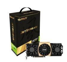 Palit NVIDIA GeForce GTX 680 JETSTREAM (4096 MB) (NE5X680010G2J-1040J) Grafikkar
