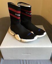 Vetements x Reebok Sock Pump Authentic Size 10