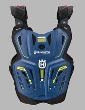 Husqvarna 4.5 Chest Protector (Brustschutz) L/XL / Functional Clothing 2018