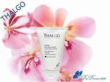Thalgo Resurfacing Cream 150 ml (Salon Size)