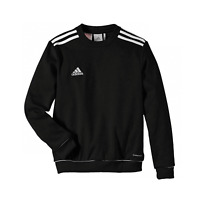Adidas Core 11 SWT Top Unisex Trainings Sport Fitness Freizeit Sweater