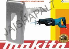 NEW MAKITA 163453-5 Reciprocating Saw Shoe Spare Part JR3070CT DJR181 BJR181  S9