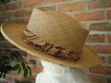 Stetson Vintage Hats for Men for sale | eBay