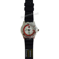 NRL St George Dragons Extreme Series Watch