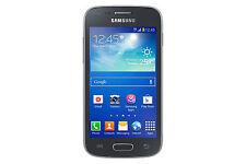 Téléphones mobiles Samsung 3G, 4 Go