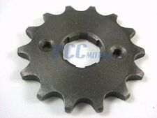 12MM CHAIN ADJUSTER HONDA XR50 CRF50 XR CRF 50 107 125 SSR SDG BIKE GREEN H AD01