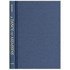 Dance Hardcover Books in English