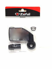 ZEFAL DOOBACK BIKE BICYCLE BAREND MIRROR LEFT SIDE NEW