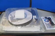 SOUND MASTER USB TURNTABLE EXCALIBUR ELECTRONIC LP TO DIGITAL FORMAT MSRP $200