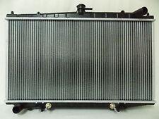 RADIATOR 1573 FOR 1993-1999 NISSAN ALTIMA 2.4 4CYL