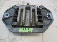 95 Polaris XLT 600 Snowmobile Brake Caliper 94 96 Xtra 12