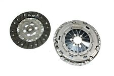 GENUINE VW Golf Passat Touran A3 Leon Octavia 1.6 1.9 TDI clutch kit 03G141016AX