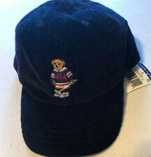83b1e395e Polo Ralph Lauren Caps for Boys for sale | eBay