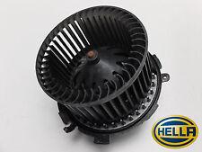 HELLA  Heater Blower Motor for  Citroen Xsara Picasso, Peugeot 206, 307