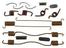 Raybestos H7042 Drum Brake Hardware Kit