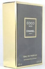 CHANEL COCO NOIR 100ml Eau De Parfum EDP & OVP