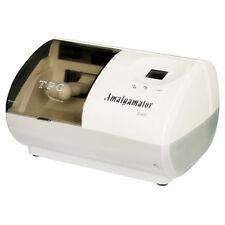 TPC Dental Digital Amalgamator High speed Touch Pad Advanced Technology
