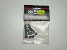 Thunder Tiger PD0822 Front Upper Arm TS-4 N/ Kyosho Tamiya