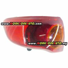 Toyota Altis ZZE142 2008 Tail Lamp Left Hand LED TYC