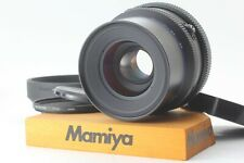[MINT] Mamiya Sekor Z 90mm F3.5 W Lens For RZ67 Pro II D From JAPAN 1010