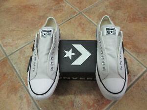 Converse Chucks All Star CTAS Slip On 167689C Mouse Neu Damen Herren Sneaker