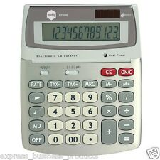 Marbig Desktop Calculator Large - AA97650