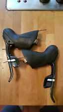 Sram Force 22 Shifter Brake Levers Pair 2 x 11