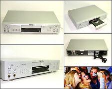 AKAI ADV-8000 KARAOKE DVD SVCD VCD CD MP3 Player