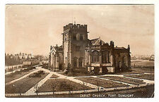 Wirral Pre 1914 Collectable Cheshire Postcards