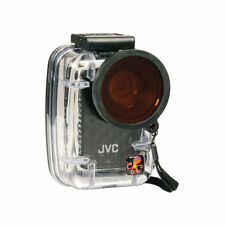Ikelite Video housing for JVC GC-FM1