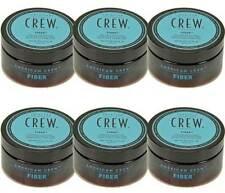 Lacas, espumas y fijadores ceras American Crew para el cabello
