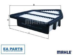 Air Filter for HONDA MAHLE LX 4405