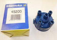 Distributore INTERMOTOR PAC 45200 accoppiamenti ESCORT MK3 1.3, 1.6, xr3, FIESTA, MORGAN