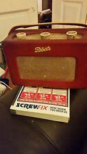 ROBERTS Vintage Radio, modello R200