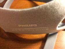 Respironics Amara View Headgear Std Size CPAP Mask NEW Phillips