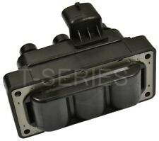 Ignition Coil Standard FD488T
