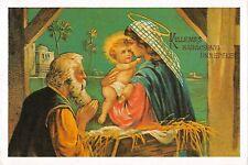 BR71867 baby Jesus  kellemes karacsonyi unnepeket christmas hungary