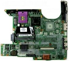 for HP 460902-001 DV6000 DV6700 DA0AT3MB8F0 intel HD graphic 965GM motherboard