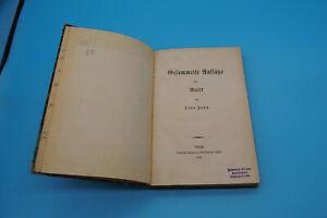 1866/68: 2 Seltene Bücher über Musik/ Harmonik