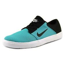 Nike Skate Synthetic Men's Trainers